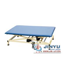 万博manbetx官网入口用床(PT训练床、电动升降)