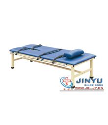 万博manbetx官网入口用床(训练床)