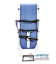 踝关节训练器(立式踝关节练习器)