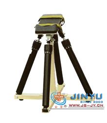 踝关节训练器(踝关节背屈训练器、液压式)
