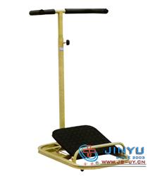 踝关节训练器(踝关节矫正训练器)