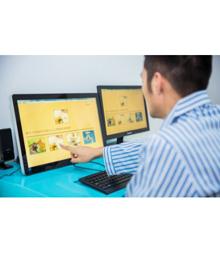 计算机辅助认知万博manbetx官网入口训练万博manbetx客户端