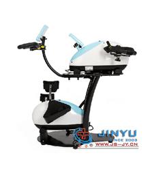肢体运动万博manbetx官网入口训练机(上下肢)