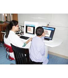 儿童情绪与行为障碍干预万博manbetx客户端