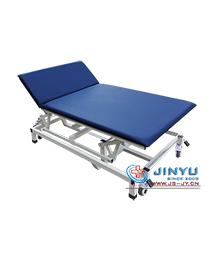 万博manbetx官网入口用床(二段位床、电动升降可折叠)
