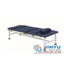 运动万博manbetx官网入口训练床(训练床)
