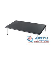 运动万博manbetx官网入口训练床(PT训练床)