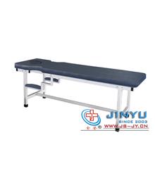 运动万博manbetx官网入口训练床(按摩床)