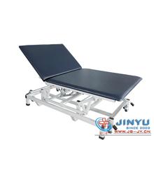 PT万博manbetx官网入口训练床(电动升降可折叠)