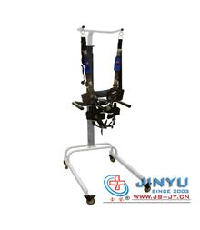 象鼻式减重步态训练器(电动)