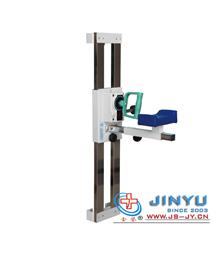 前臂万博manbetx官网入口训练器(前臂旋转训练器)