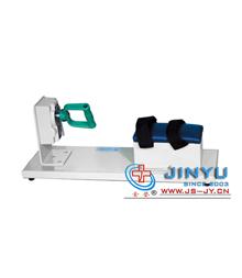 腕关节万博manbetx官网入口训练器(腕关节旋转训练器)
