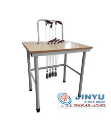 万博manbetx官网入口训练器(重锤式手指肌力训练桌)