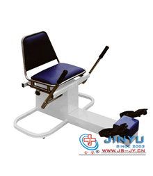 踝关节训练器(坐式踝关节训练椅)