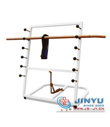 万博manbetx官网入口训练器(肩抬举训练器)