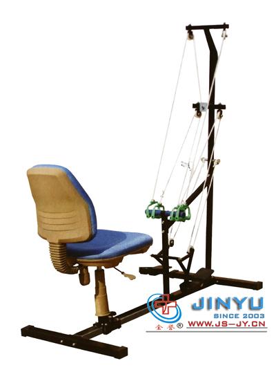 偏瘫康复器-运动全身系列-常州市金誉医用器材有限公司